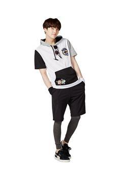 Min Yoongi is so skinny, i mean he is handsome and hot af but sooooo skinny Jimin, Min Yoongi Bts, Min Suga, Bts Bangtan Boy, Hoseok, Seokjin, Namjoon, Taehyung, K Pop