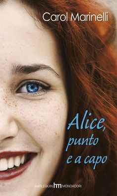 https://www.harlequinmondadori.it/hm/Libri/Romance/Alice-punto-e-a-capo