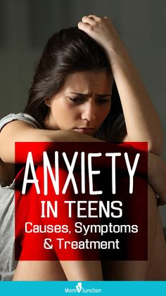 Anxiety in adolescents: causes symptoms and treatment – Wanderlust Social Anxiety Symptoms, Anxiety Causes, Anxiety Remedies, Anxiety In Teenagers, Anxiety In Children, Raising Teenagers, Types Of Anxiety Disorders, Generalized Anxiety Disorder