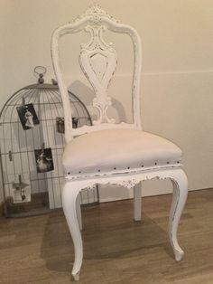 M s de 1000 ideas sobre sillas restauradas en pinterest for Sillas para pintar