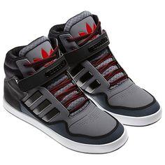 check out b9287 62b7e adidas Originals  Lifestyle Sneakers   Apparel   adidas US