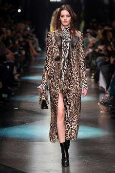 MILAN fashion week FW 2017 LEOPARDO - Buscar con Google