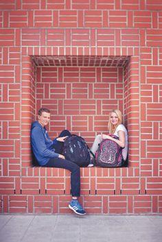 3ffb266192 24 parádních obrázků z nástěnky Teen School Bags - New Collection ...