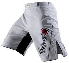 customized fit maximize performance MMA shorts,stretch fabric and inner grip waistband system Grappling Shorts, Mma Shorts, Fight Shorts, Harry Potter Sweatshirt, Training Pads, Long Tee, Range Of Motion, Nice Tops, Stretch Fabric
