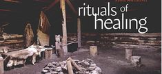 Cherokee Sweat Lodge Ceremony | Native American sweat lodges help you purify the body, integrate the ...