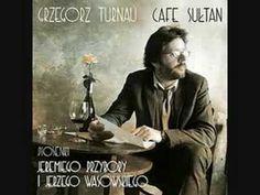 Grzegorz Turnau - Stacyjka Zdrój - YouTube Nocturne, My Music, Youtube, Fictional Characters, Youtubers, Youtube Movies