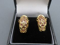 Choose from antiques for sale by UK Antiques Dealers. Only Genuine Antiques Approved. Date of Manufacture declared on all antiques. Antiques For Sale, Selling Antiques, Druzy Ring, Diamond Earrings, Website, Jewelry, Diamond Stud Earrings, Jewellery Making, Jewerly