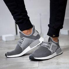 Buty, obuwie damskie Nike w Sizeer ▷ Darmowa dostawa