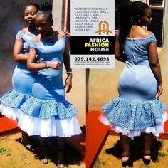 AFH 079 142 4693 African Print Dress Designs, African Print Dresses, African Fashion Dresses, African Dress, African Prints, Wedding Bridesmaids, Bridesmaid Ideas, Gown Wedding, Wedding Dresses