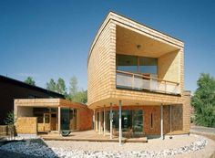 House Kotilo 1