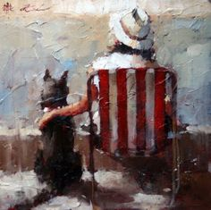 15 best images about Andre Kohn
