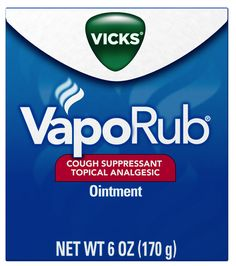 You might be surprised at all the things that little jar of Vicks VapoRub can do! Here are some ingenious beauty, health, and home uses for this handy ointment, including some shocking pet hacks for your cat or dog!