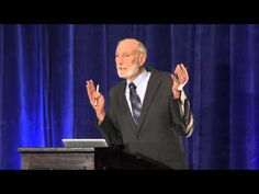 Olive Oil Is Not Healthy - Michael Klaper MD If you read the studies, the Mediterranean Diet is healthy IN SPITE OF olive oil, not because of it. For more info and to get the full talk on DVD: https://secure2.vegsource.com/catalog/product_info.php?cPath=73_id=501  This is a short excerpt from the talk of Michael Klaper MD at the Healthy Lifestyle Expo 2012, and comes from the Bron...
