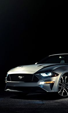 Mustang GT Cabrio 2018 # Tapeten – Source by Related posts: No related posts. Ford Mustang Bullitt, Ford Mustang Shelby Gt500, Mustang Logo, New Mustang, Mustang Cars, Classic Mustang, Ford Classic Cars, Best Classic Cars, Ford Mustang Convertible