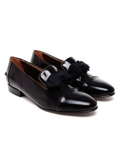 Lanvin-Loafers