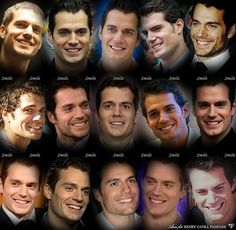 Henry Cavill - Ann Boudreau Creative Edits for HCF-0218 Photo Edit Works of Henry Cavill by HCF Artist Affiliate Ann Boudreau. It's an honor to host your works here with us on Flickr & Pinterest!  Thank You!   Follow HCF:  http://www.facebook.com/HenryCavillFans & http://www.twitter.com/HenryCavill_HCF