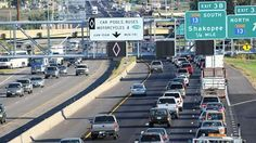 You're about to see more enforcement when it comes to MnPASS Express Lanes...