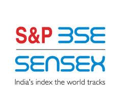 The BSE Sensex is trading up 40.50 points or 0.14% at 28117.68, The 50-share NSE Nifty index trading gain 4.65 points or 0.05% at 8697.70