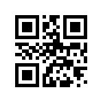 Googles resource for creating QR codes.
