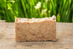 Pumpkin Spice Soap Bar Handmade Soap Homemade by beautybyerin