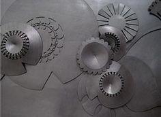 Google Image Result for http://tevami.com/wp-content/uploads/2009/08/Bennett-4.jpg