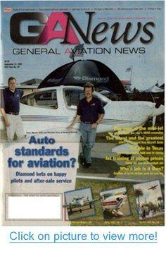 General Aviation News