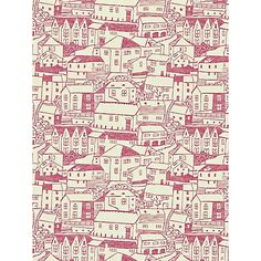 D A Morris Dentist St Ives Sanderson Swallows Wallpaper | Swallows, Wallpapers and John Lewis