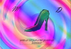 Logotipo de la empresa . https://deesiiireee.blogspot.com/b/post-preview?token=AUwVM0YBAAA.fFeIZvGjlgs6ryyaUXFKcQ.ZzYOkYFocpn49rXVqQXi7Q&postId=5203725805550034090&type=POST#!/2014/05/la-empresa-pertenece-al-sector-servicio.html