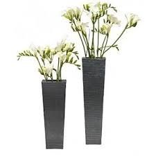 Buy Various High #Quality #Accent #pieces In toronto. http://bit.ly/1kXlqLE