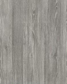 d-c-fix Klebefolie Eichenholz Silbergrau Varianten