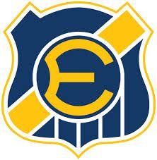 Corporación Deportiva Everton de Viña del Mar Futbol Chileno 43d00bf7f20