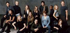 Новая кровь (1999) - Джулия Стайлс, Риз Уизерспун, ...