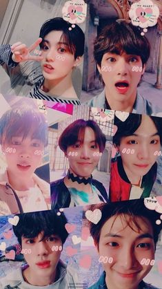 Read Todo fue al revez from the story Imagina con Taehyung by Noekook (Jennifer Jungkook) with reads. Bts Jungkook, Taehyung, Bts Lockscreen, Foto Bts, Got7, Bts Cute, Boy Band, Bts Group Photos, Les Bts