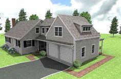 Garage plans with huge savings 2 car garage attached for Detached bedroom addition