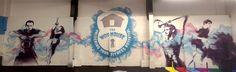 fullwall-gym-mural-graffiti-art-crossfit
