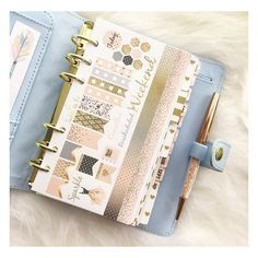 I completely forgot about this new release last weekend! So here it is. Our sparkle in nude kit made personal sized! And to go with that... Take 10% off everything for Friday and Saturday (ends 10am Sunday UK time). Just use code SALE10 at the checkout. xx #planneraddict #plannergirl #plannersupplies #plannerstickers #erincondren #erincondrenstickers #erincondrenvertical #erincondrenhorizontal #erincondrenlifeplanner #eclp #mambihappyplanner #happyplanner #happyplannersisters…