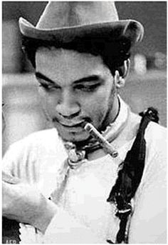Cantinflas!!!!!!!
