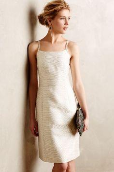 Lustra Dress - anthropologie.com #anthroregistry