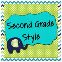 Second Grade Style: Blog Has a good video on WBT. Whole brain teaching