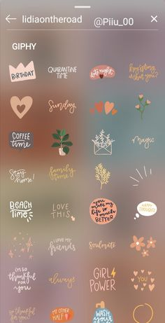 Instagram Emoji, Instagram Frame, Creative Instagram Stories, Instagram And Snapchat, Instagram Blog, Instagram Story Ideas, Instagram Quotes, Insta Photo Ideas, Instagram Highlight Icons