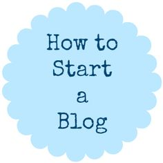 how-to-start-a-blog_2