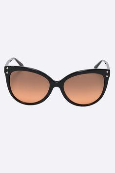 Szemüvegek Szemüvegek  - Michael Kors - Szemüveg
