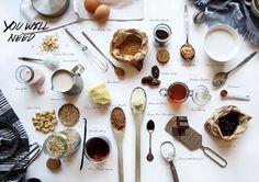 Food-staples-flat-lay-