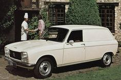 Image from http://www.classicandperformancecar.com/uploads/cms_article/4901_5000/peugeot-304-buying-guide-and-review-1969-1980-4968_12720_240X180.jpg.