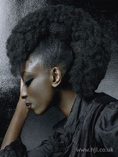 facebook.com/pages/Mes-cheveux-crepus-4c