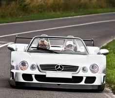 79 best mercedes benz clk vol 3 gtr images cars mercedes rh pinterest com