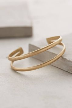 Diverged Cuff #anthrofave