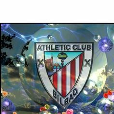 Athletic Clubs, Basque Country, Juventus Logo, Team Logo, Legends, Sports, Backgrounds