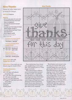 Fall Cross Stitch, Cross Stitch Quotes, Cross Stitch Needles, Cross Stitch Samplers, Cross Stitching, Cross Stitch Embroidery, Cross Stitch Designs, Cross Stitch Patterns, Stitching Patterns