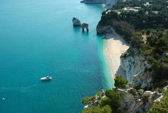 Italia Travel Awards, la Puglia è la regione più amata